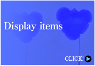 Display items CLICK